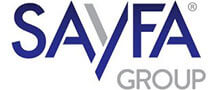 Logo_SAYFA