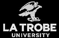 latrobeuni-logo