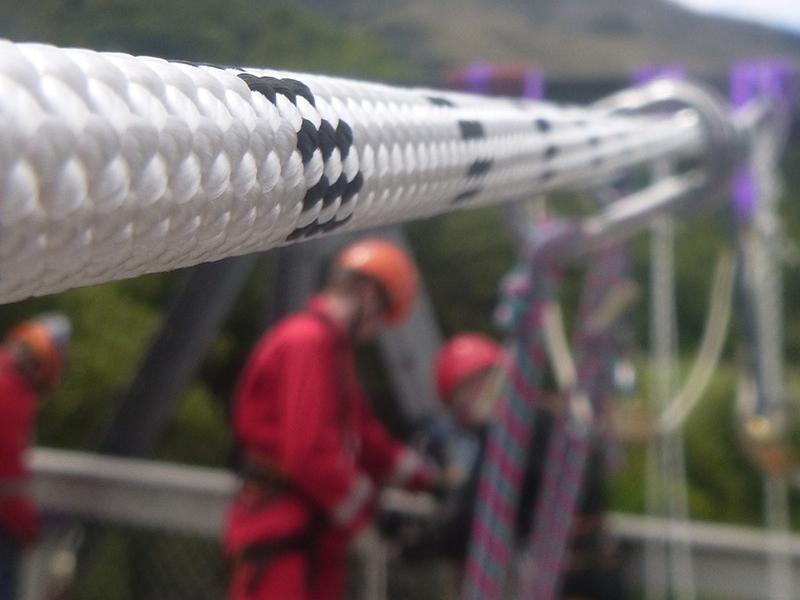 Rope Rescue Services Victoria